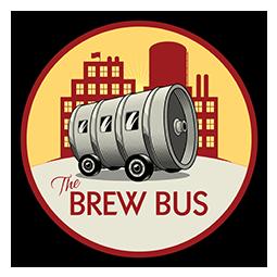 brew-bus