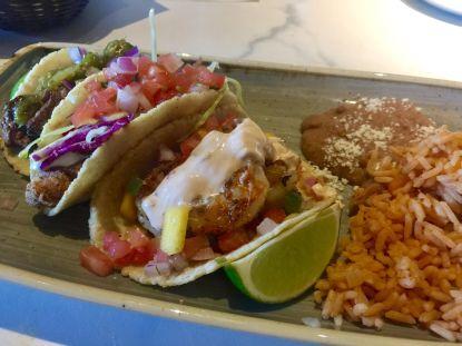 O Cocina Tacos.jpg