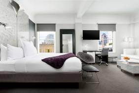 Photo: Hotel Diva