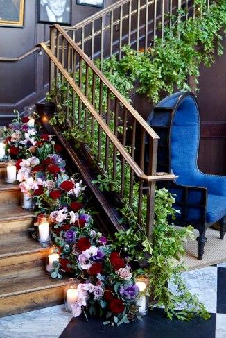 Flowers by Botanica